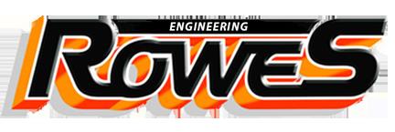 Rowe Motors